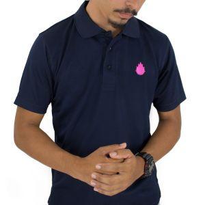Pitahaya Cool Comfort Polo