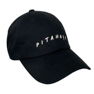 Pitahaya Black Cap
