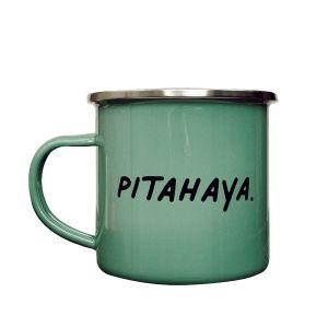 Pitahaya Camp Cup