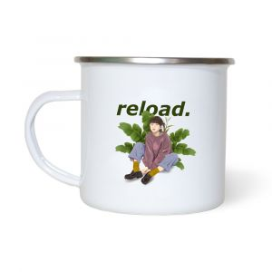 Reload Camp Cup