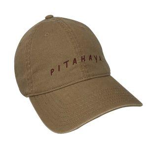 Pitahaya Camel Cap