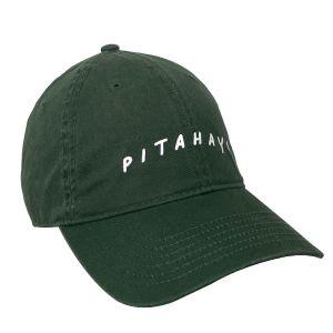 Pitahaya Hunter Cap