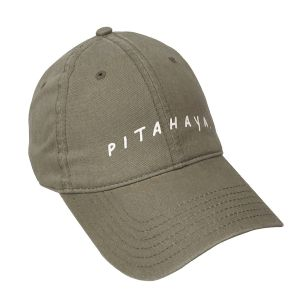 Pitahaya Olive Cap